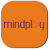 Mindplay Reading Coach